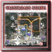 CROSSROADS NORTH