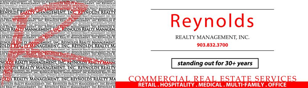Reynolds Realty Management Inc.